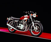 MOT 01 RK0553 02