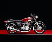 MOT 01 RK0554 02