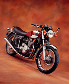 MOT 01 RK0556 02