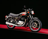 MOT 01 RK0558 06