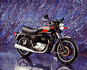 MOT 01 RK0560 03