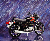 MOT 01 RK0562 04