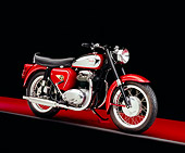 MOT 01 RK0563 05