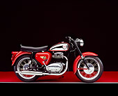 MOT 01 RK0564 01