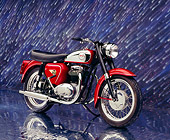 MOT 01 RK0565 01