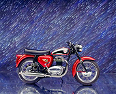MOT 01 RK0566 01