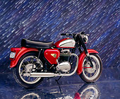 MOT 01 RK0567 03
