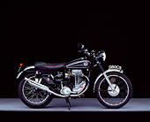 MOT 01 RK0569 01