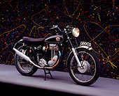 MOT 01 RK0570 03