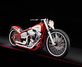 MOT 01 RK0573 13