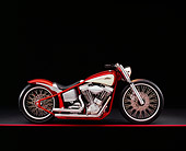 MOT 01 RK0574 01