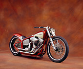MOT 01 RK0576 02