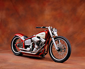 MOT 01 RK0576 07