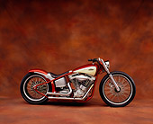 MOT 01 RK0577 07