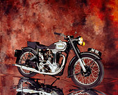 MOT 01 RK0578 06