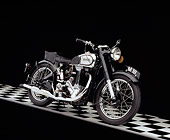 MOT 01 RK0579 02