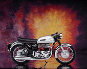 MOT 01 RK0583 02