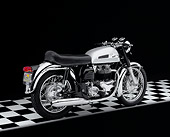 MOT 01 RK0586 02
