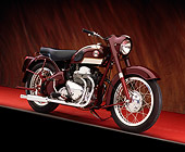 MOT 01 RK0599 01