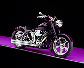 MOT 01 RK0600 06