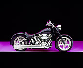 MOT 01 RK0601 09