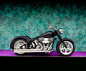 MOT 01 RK0603 03