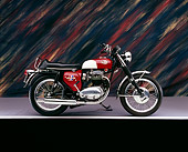 MOT 01 RK0617 04
