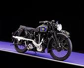 MOT 01 RK0618 02