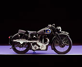 MOT 01 RK0619 02