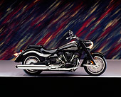 MOT 01 RK0625 03