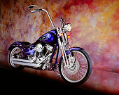 MOT 01 RK0627 03