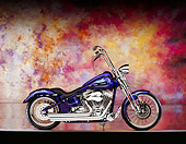 MOT 01 RK0628 06