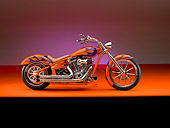 MOT 01 RK0634 01