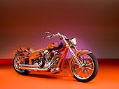MOT 01 RK0637 01
