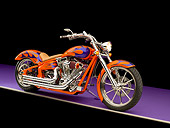 MOT 01 RK0640 01