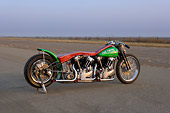 MOT 01 RK0686 01