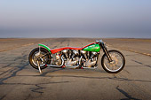 MOT 01 RK0687 01