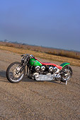 MOT 01 RK0688 01
