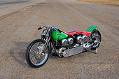 MOT 01 RK0689 01
