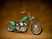 MOT 01 RK0730 01