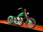 MOT 01 RK0731 01