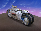 MOT 01 RK0735 01