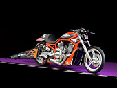 MOT 01 RK0737 01