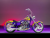 MOT 01 RK0743 01