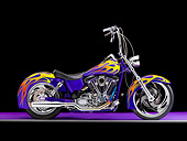 MOT 01 RK0744 01