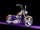 MOT 01 RK0746 01