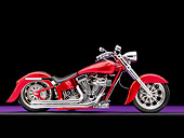 MOT 01 RK0751 01