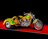 MOT 01 RK0752 01