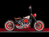 MOT 01 RK0755 01
