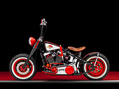 MOT 01 RK0756 01